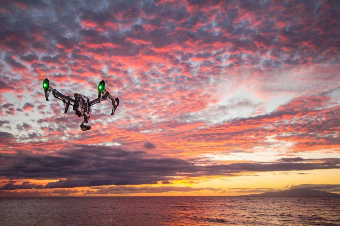 drone innodrone