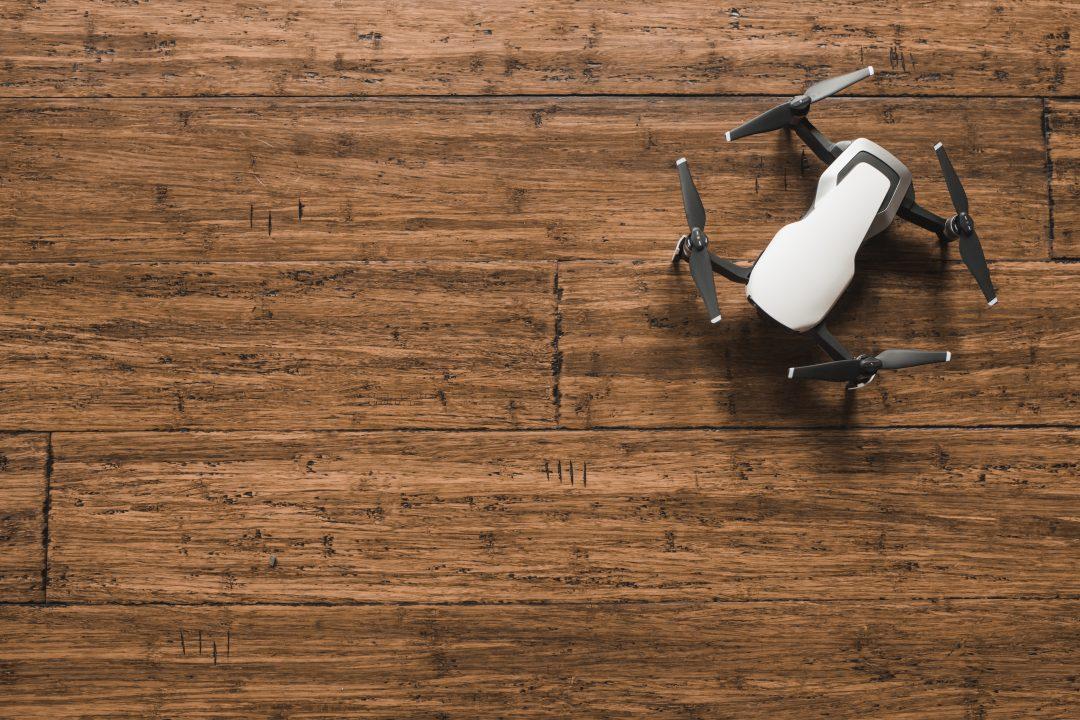 consejos para comprar un drone