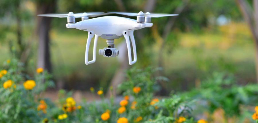 Las mejores aplicaciones para controlar tu drone