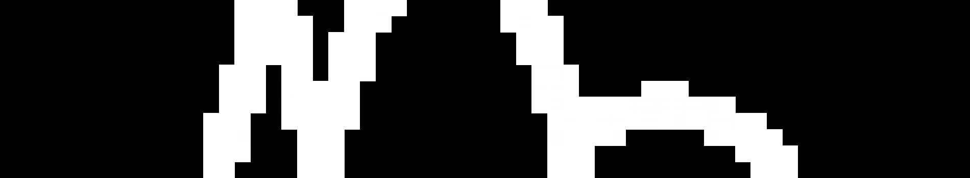 Innodrone